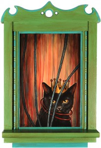 http://thinkspacegallery.com/2011/02/show/WindowCat.jpg