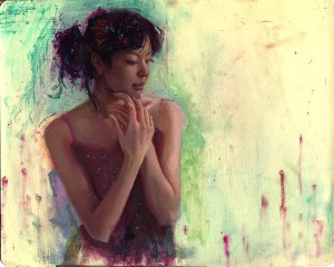 http://thinkspacegallery.com/2011/10/beyondeden/show/Window_Rod-Luff.jpg