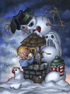 http://thinkspacegallery.com/avail/images/Winter-of-Woe.jpg