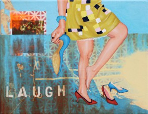 http://thinkspacegallery.com/2011/03/show/YOU_COULD_HAVE_IT_ALL.jpg
