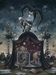 http://thinkspacegallery.com/2011/02/project/show/Youthanasia.jpg