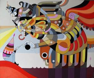 http://thinkspacegallery.com/2011/08/project/show/a-criacao-de-omulu.jpg