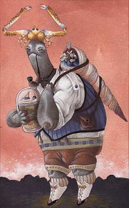 http://thinkspacegallery.com/2008/project/waterways/show/a-nomad,-a-seafarer.jpg