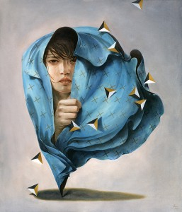 http://thinkspacegallery.com/2012/10/show/a_chromatic_cocoon.jpg