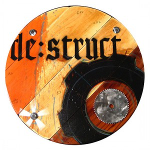 http://thinkspacegallery.com/2007/09/show/abel_flatearth_destruct_72.jpg