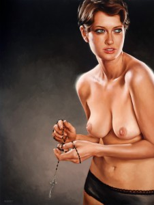 http://thinkspacegallery.com/2010/12/show/an-untied.jpg