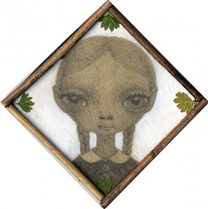http://thinkspacegallery.com/2014/06/show/anabagayan_Patty.jpg
