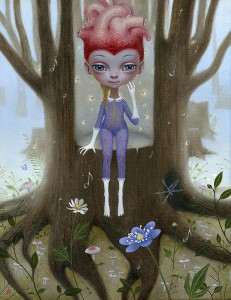 http://thinkspacegallery.com/2014/06/show/anabagayan_YoungHeartoftheOldTree.jpg