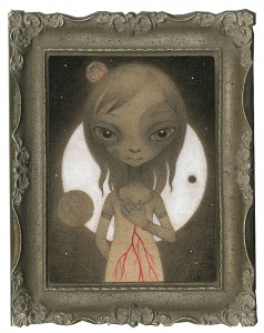 http://thinkspacegallery.com/2014/06/show/anabagayan_airl.jpg