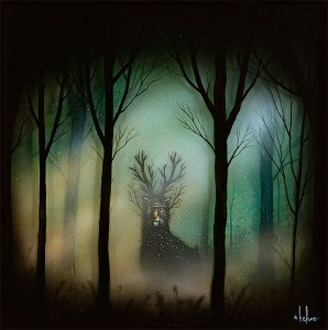 http://thinkspacegallery.com/2013/12/scopemiami/show/andy_kehoe.jpg