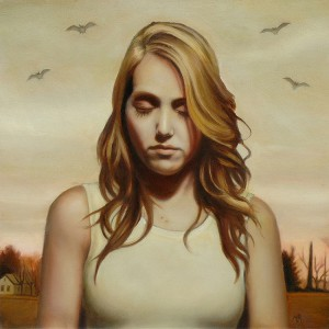 http://thinkspacegallery.com/2013/03/project/show/bats.jpg