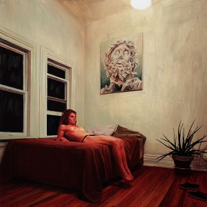 http://thinkspacegallery.com/2013/10/project/show/bedroom.jpg