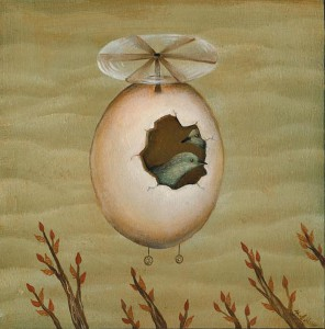 http://thinkspacegallery.com/2009/05/show/birdcopter72.jpg