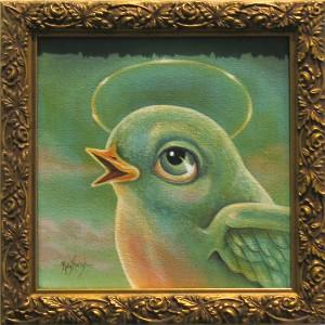 http://thinkspacegallery.com/2008/project/angkel/show/birdie.jpg