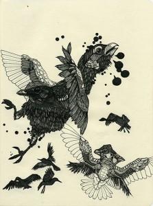 http://thinkspacegallery.com/2007/04/show/birdsketch1.jpg