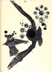 http://thinkspacegallery.com/2007/04/show/birdsketch2.jpg