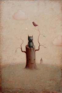 http://thinkspacegallery.com/2008/project/wander/show/black_kitty.jpg