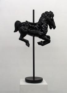 http://thinkspacegallery.com/2012/04/show/blackhorsehosner.jpg