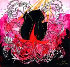 http://thinkspacegallery.com/2009/07/project2/show/blackrose.jpg