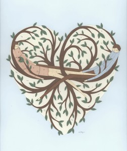 http://thinkspacegallery.com/2009/11/show/blooming_heart_web.jpg