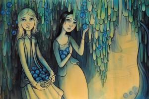 http://thinkspacegallery.com/2012/12/show/bluefruit.jpg