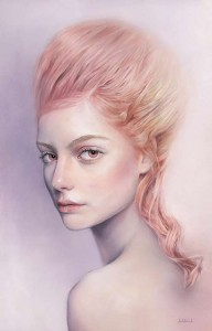http://thinkspacegallery.com/2013/09/project/show/bonnie.jpg