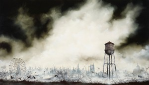 http://thinkspacegallery.com/2014/07/office/show/brianmashburn_kingdom_40x23_oilCanvas_2014_2.jpg