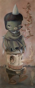 http://thinkspacegallery.com/2008/mergers/show/bwcollab.jpg