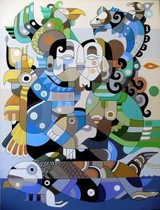 http://thinkspacegallery.com/2011/08/project/show/casal-sobre-o-rio-paranapanema.jpg