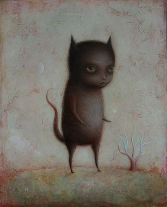 http://thinkspacegallery.com/2012/08/project/show/catboy.jpg