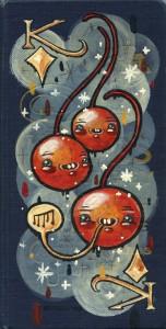 http://thinkspacegallery.com/2009/04/show/cherrycowboys.jpg