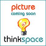 http://thinkspacegallery.com/project/tt07_sept-oct/show/comingsoon.jpg