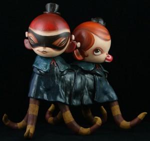 http://thinkspacegallery.com/2008/mergers/show/congoinedGirls.jpg