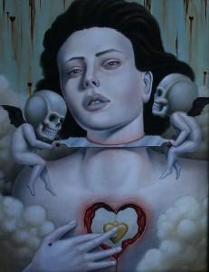 http://thinkspacegallery.com/project/golden/show/cross-your-heart.jpg