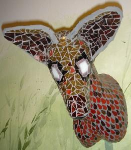 http://thinkspacegallery.com/2007/10/show/deer_head.jpg