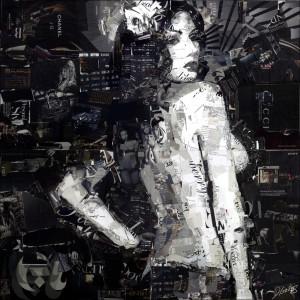 http://thinkspacegallery.com/2011/03/show/derek_gores_Too_Busy_Fascinating_Derek_Gores.jpg