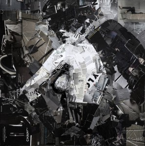 http://thinkspacegallery.com/2011/03/show/derek_gores_collage_Ever_More.jpg