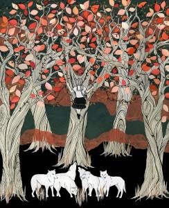 http://thinkspacegallery.com/2011/04/show/dkim1.jpg
