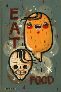 http://thinkspacegallery.com/2009/04/show/eatfood.jpg