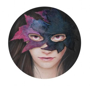 http://thinkspacegallery.com/2013/09/project/show/fae.jpg