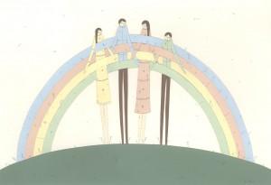 http://thinkspacegallery.com/2009/11/show/family_rainbow_web.jpg