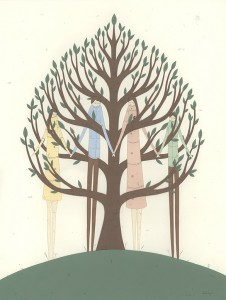 http://thinkspacegallery.com/2009/11/show/family_tree_web.jpg