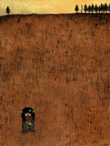 http://thinkspacegallery.com/project/forest/show/filler-emptiness-B.jpg