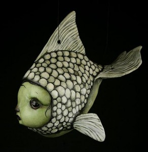 http://thinkspacegallery.com/2008/project/pinsneedles/show/fish12.jpg