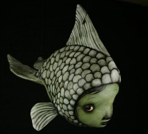http://thinkspacegallery.com/2008/project/pinsneedles/show/fish8.jpg