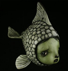 http://thinkspacegallery.com/2008/project/pinsneedles/show/fish9.jpg