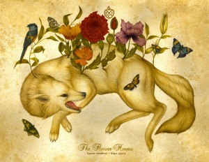http://thinkspacegallery.com/2011/09/project/show/flower_house_19x15.jpg