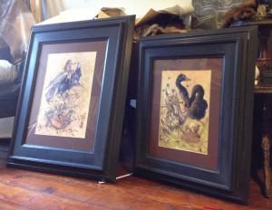 http://thinkspacegallery.com/2013/06/show/frames.jpg