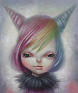 http://thinkspacegallery.com/avail/images/fua.jpg
