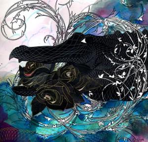 http://thinkspacegallery.com/2009/07/project2/show/gator.jpg